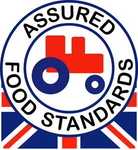 red-tractor-logo-new-(1)