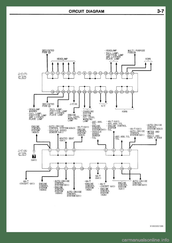 Download: Mitsubishi Gdi Wiring Diagram | ePANEL Digital Books on massey harris wiring diagrams, alfa romeo wiring diagrams, austin healey wiring diagrams, triumph wiring diagrams, gravely wiring diagrams, hatz diesel wiring diagrams, ge wiring diagrams, klipsch wiring diagrams, westinghouse wiring diagrams, honda wiring diagrams, vw wiring diagrams, plymouth wiring diagrams, mini cooper wiring diagrams, crestron wiring diagrams, lg wiring diagrams, lincoln wiring diagrams, mahindra wiring diagrams, studebaker wiring diagrams, international wiring diagrams, delorean wiring diagrams,