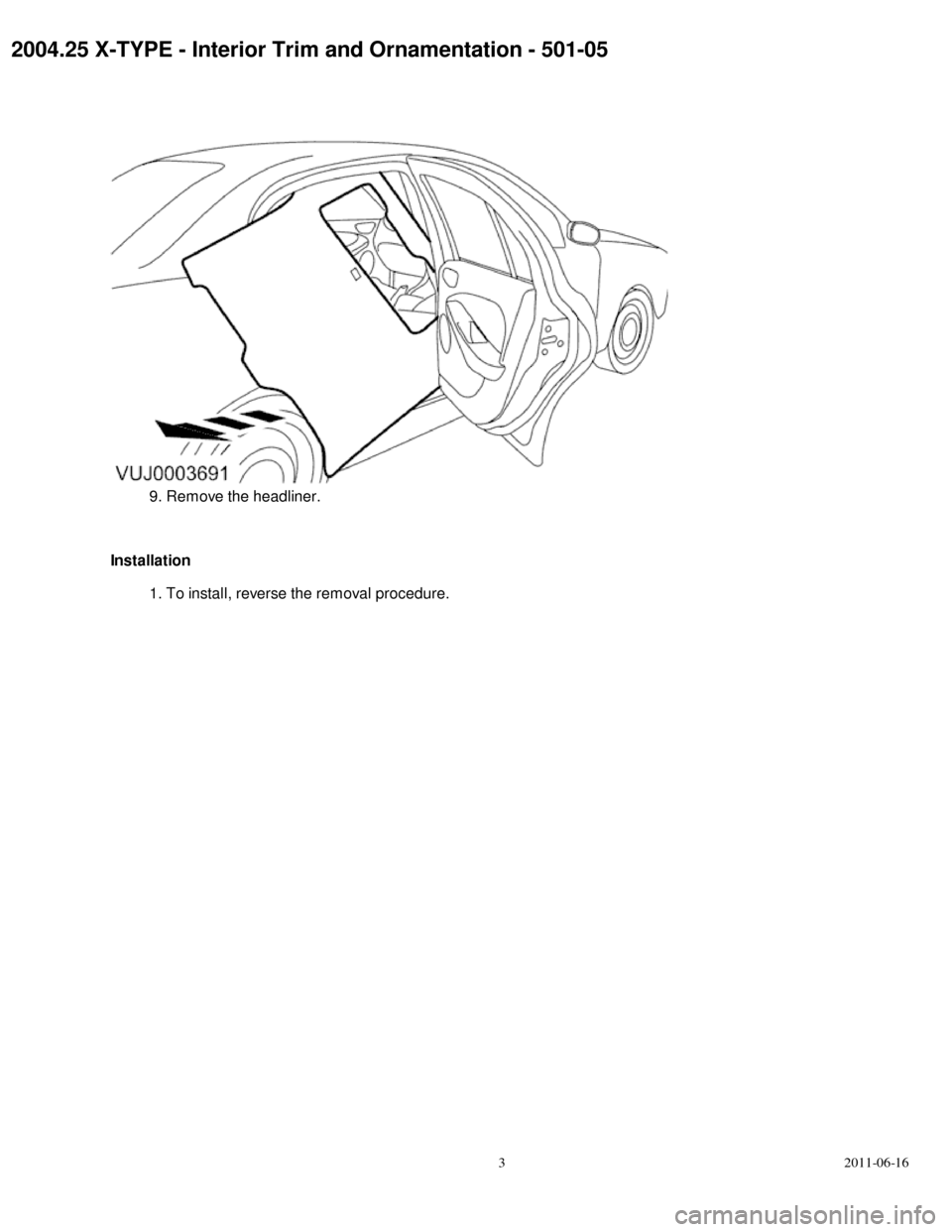 Jaguar x type estate wiring diagram wiring diagram and fuse box