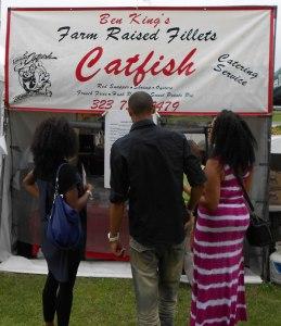 catfish-cooks