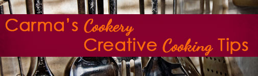 creative-cooking-tips