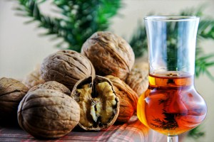 walnuts are superfoods