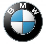 Logo-BMW-e1529484583798