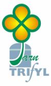 logo-Trifyl-JPG-e1529483669250
