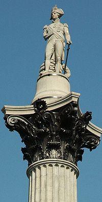 Columna Nelson