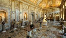 Museo Borghese