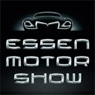 ems_logo