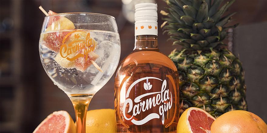 Un gin-tonic perfecto, los secretos para conseguirlo