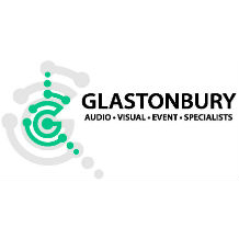 Glastonbury Audio Visual