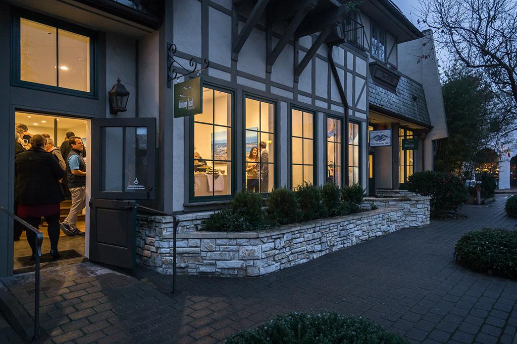 Photo: Monterey County Realty