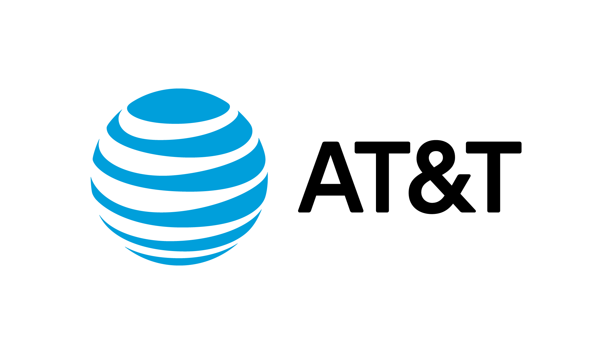 AT&T Communications