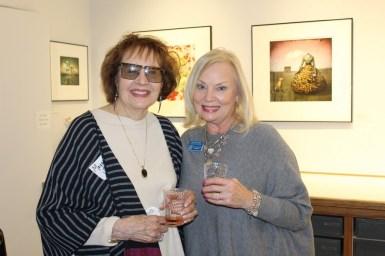 Weston Gallery 2