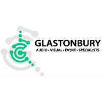 Glastonbury Audio Visual logo