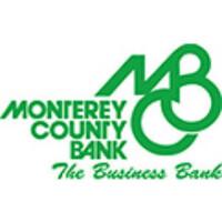 Monterey County Bank