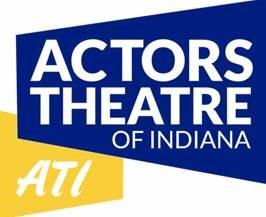 ATI New Logo