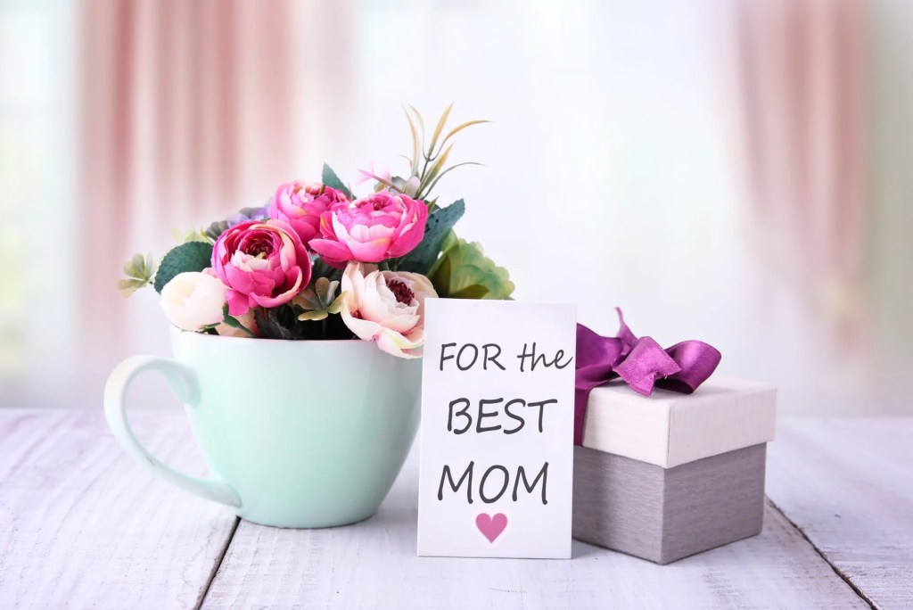 Send Mother's Day Gifts for your loving Mother for this International mother's Day 2021