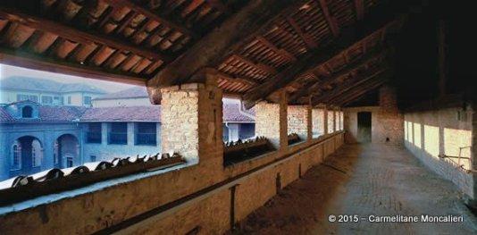 i sotto-tetti