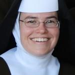 Sister Juanita, O.C.D.