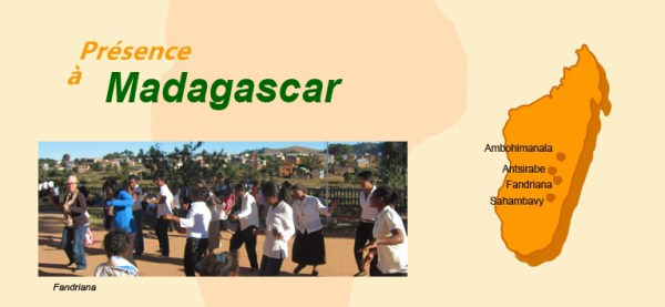 01_carte-monde-site_madagascar