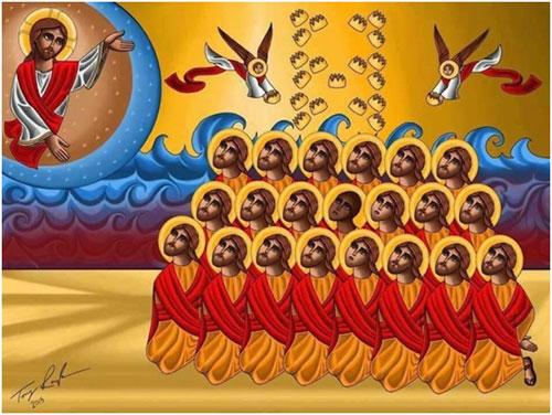 21-coptes-assassines