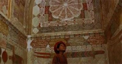 Film01-Bab-Aziz-le-Prince-qui-contemplait-son-ame-2006-de-Nacer-Khemir