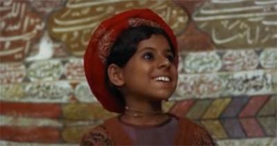 Film03-Bab-Aziz-le-Prince-qui-contemplait-son-ame-2006-de-Nacer-Khemir