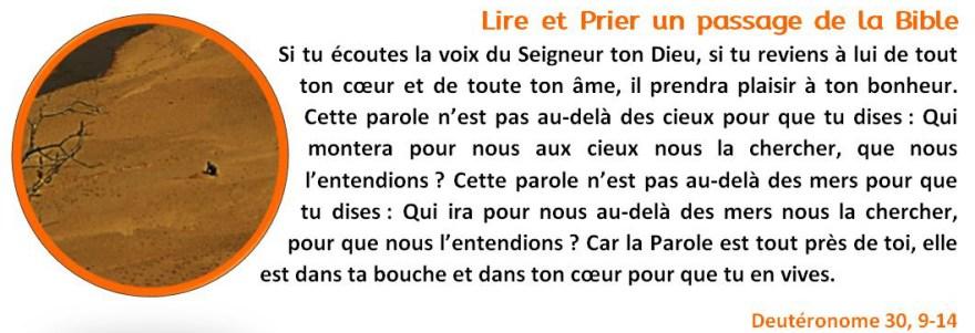 ecouter_01