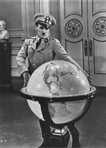 le-dictateur-charles-chaplin-1945