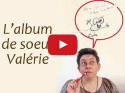 album-valerie