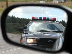 Indiana Window Tint Law