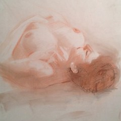 nude_drawing