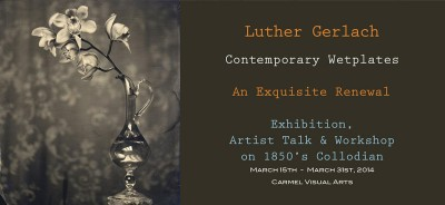 luther_card