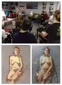 Workshop Demo