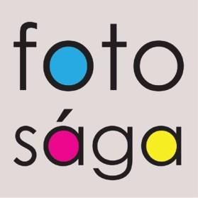 fotosaga_logo