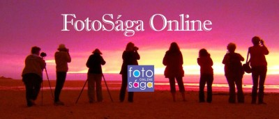 fotosagaonline