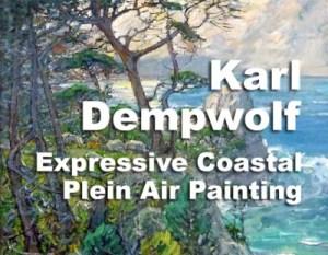 KARL-ARTIST_CARD