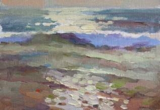 Rose Irelan Sea-sparkles_sm