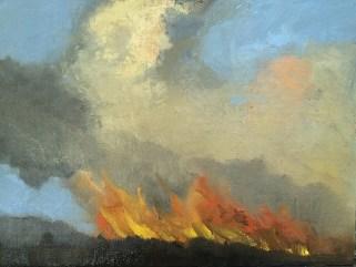 Wanda-California-Fire