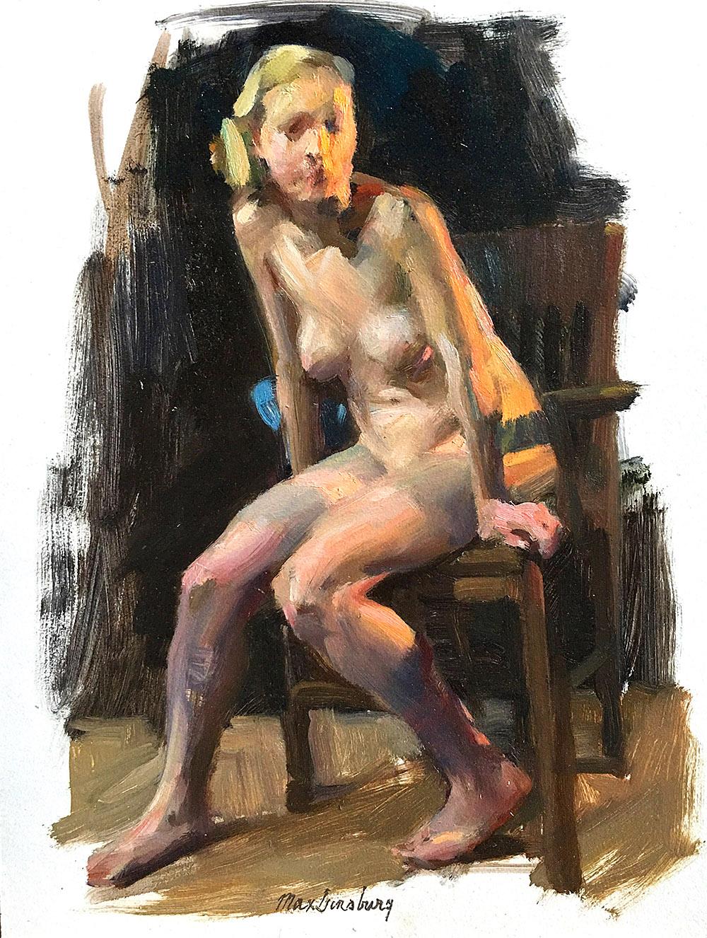 Mary Z. -Oil, 16_ x 12_jpg (1)