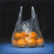 plastic_bag2