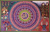 huichol-yarn-painting-large-1-deer