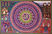 huichol-yarn-painting-large-1-deer