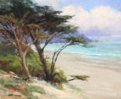 carmel-beach-gems