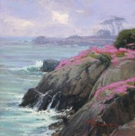 pinks-and-greens-in-pacific-grove