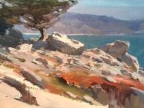 John Burton-Pebble Beach
