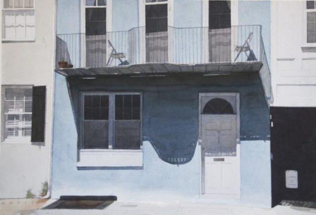 Mario-Robinson-art-sixteen-broad-st-696x475