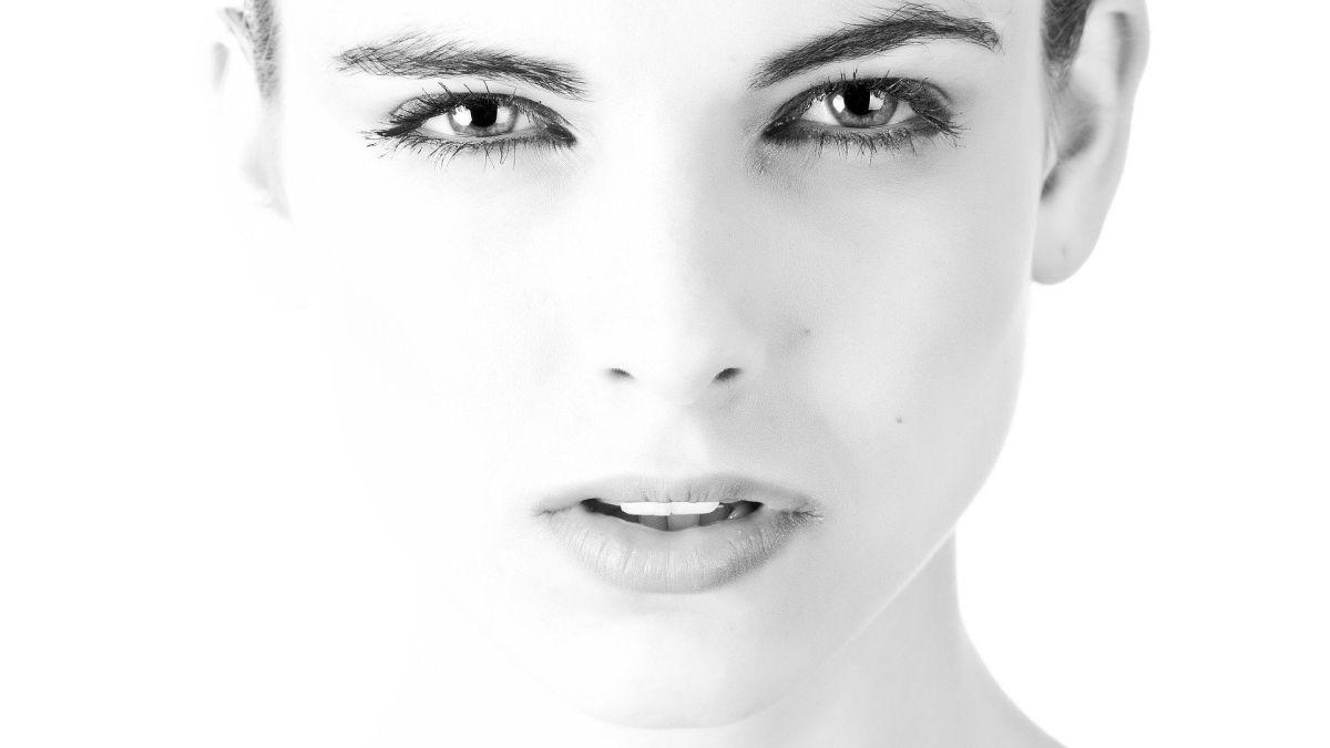 ¿Quieres conocer el mejor tratamiento para tu piel? ¡Haz el test!