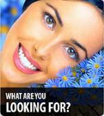 Shrink Your Wrinkles eBook
