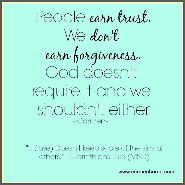 Why does forgiveness feel so risky pic