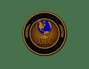 alc badge